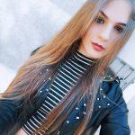 Nicole Sirizolli
