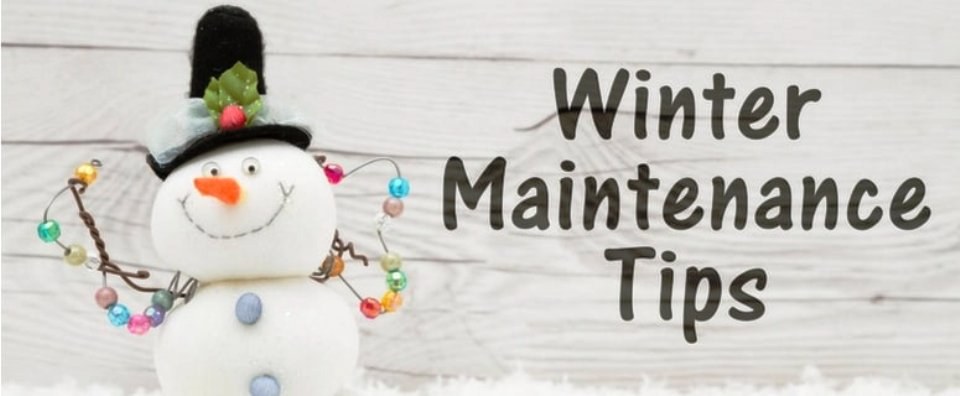 Tips-for-Winter-Plumbing-Care