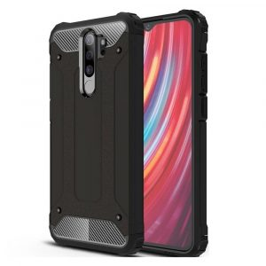 Hard Case for Redmi Note 8 Pro