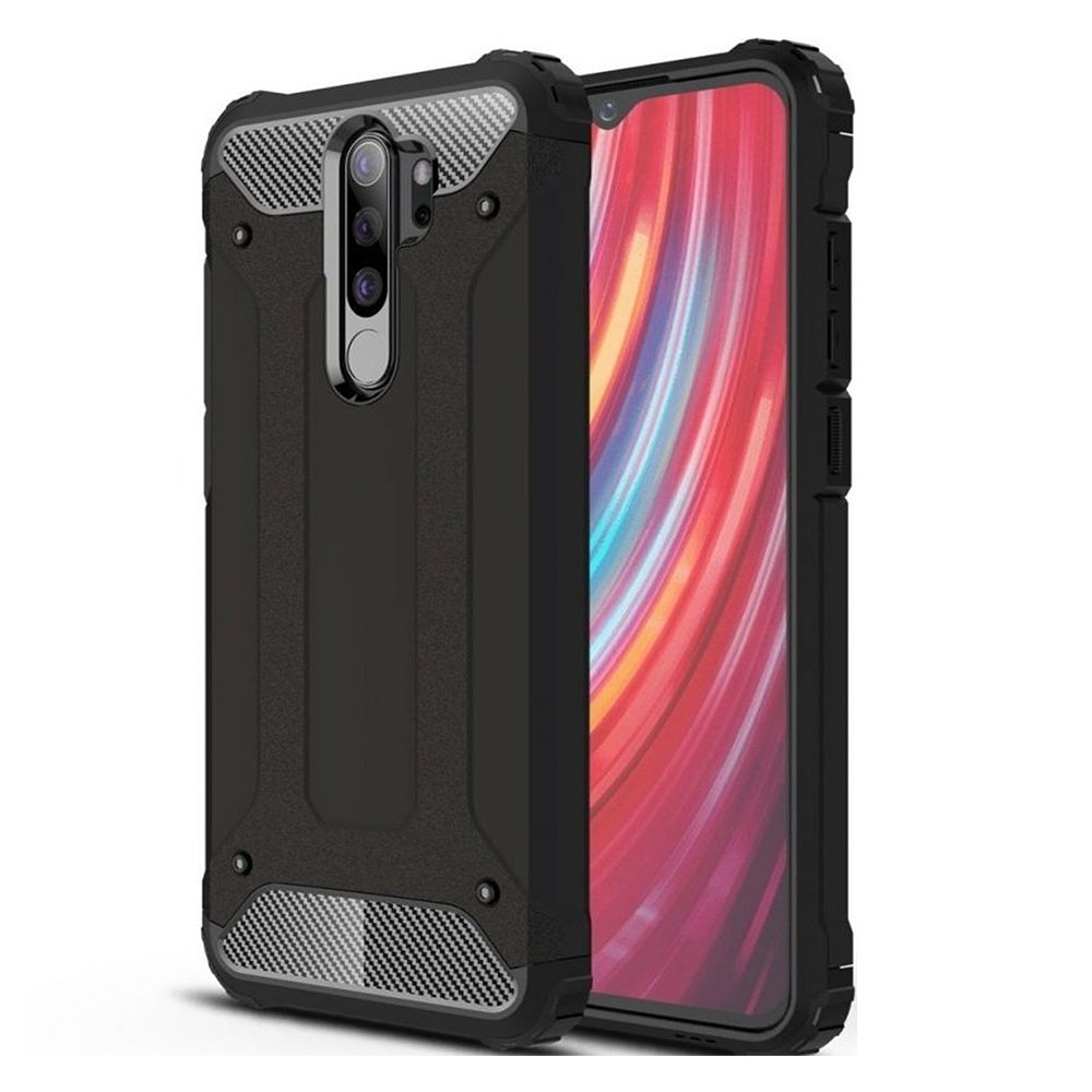 mi-matte-hard-case-for-redmi-note-8-pro