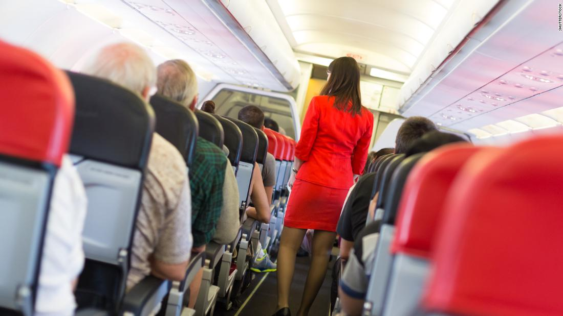 9 ways airlines and airports can improve in 2020