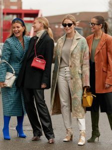 street-style-coat-trends-that-we-love1